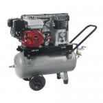 Compresseur à essence AERO 600-50