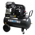 Compresseur AERO 650-90