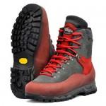 Chaussures de sécurité forestières Meindl AIRSTREAM