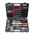 Coffret à outils KS Tools 50 pièces