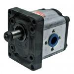 Pompe hydraulique simple pour FIAT 55-86