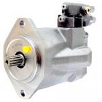 Pompe hydraulique simple pour Case Ih MX