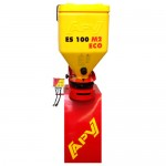 Microgranulateur pour semoir APV-ES100M2 ECO