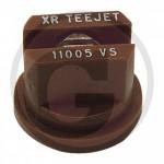 Buse brune XR11005-VS