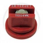 Buse rouge XR11004-VK
