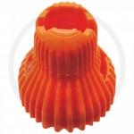 Buse orange ADX120-01