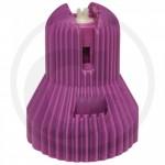 Buse violette ADX120-025