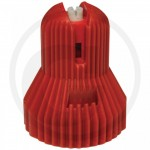 Buse rouge ADX120-04
