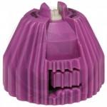 Buse violette AFX110-025