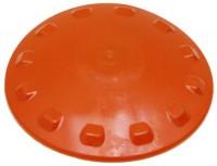 Disque de nettoyage Amazone (967584, 955879)