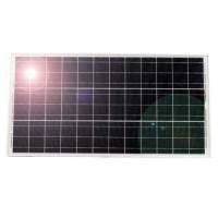 Panneau solaire 65W - Sans support universel