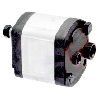 Pompe hydraulique Case Ih D323 To 439