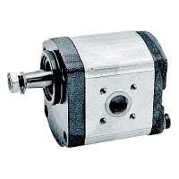 Pompe hydraulique Case Ih 353 to 824