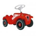 Auto porteur enfant Big Bobby Car Classic