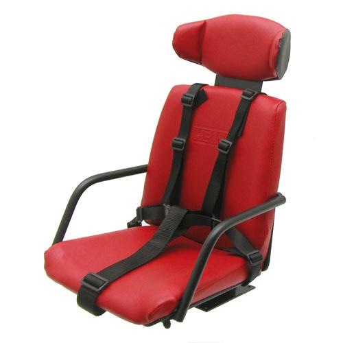 si ge pour enfant suspension avec ceinture 5 poits. Black Bedroom Furniture Sets. Home Design Ideas