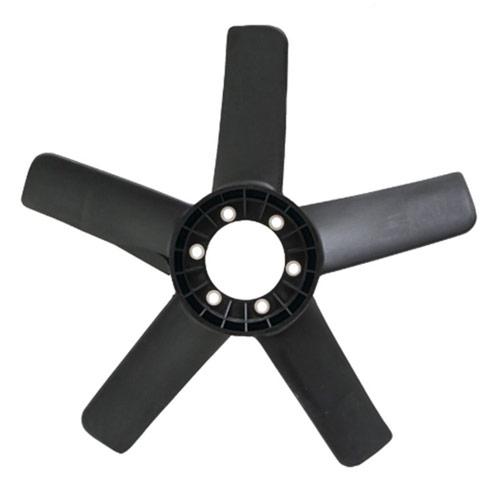 pale de ventilateur adaptable pour tracteur case ih. Black Bedroom Furniture Sets. Home Design Ideas