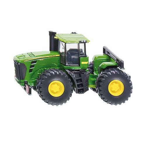 tracteur john deere 9630 - Tracteur John Deere Enfant