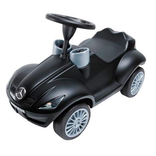 auto mercedes benz slk pour enfants pas cher jouets big. Black Bedroom Furniture Sets. Home Design Ideas