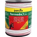 Patura Rubans Tornado XL