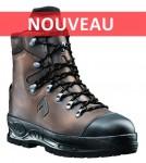 """Chaussures de sécurité HAIX """"Trekker Mountain"""""""
