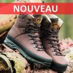 """Chaussures de randonnée MEINDL """"Island MFS Active"""""""
