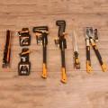 WoodXpert