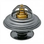 Thermostat pour tracteur Fendt (F119200050040)