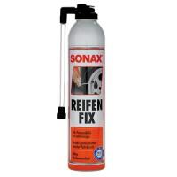 Produit anti-fuites pour pneus - 400 ml