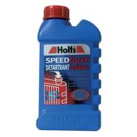Produit de nettoyage pour radiateur - 250 ml