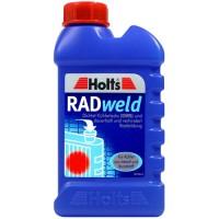 Produit d'étanchéité pour radiateur - 125 ml