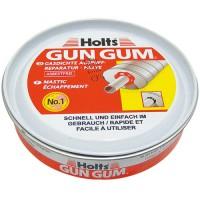 Pâte d'étanchéité Gun Gum - 200 g