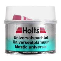 Mastic universel - 500 g