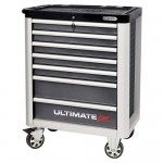 Servante d'atelier ULTIMATE Line KS Tools