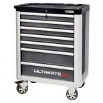 Servante d'atelier ULTIMATE Line KS Tools