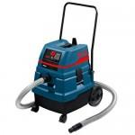 Aspirateur eau et poussières 50L BOSCH GAS 50