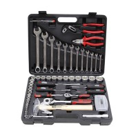 Coffret à outils KS Tools 88 pièces