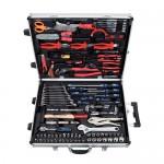 Coffret à outils KS Tools 172 pièces