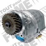 Pompe hydraulique tracteur FORD origine 82853139