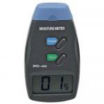 Appareil pour mesurer l'humidité du bois MD-4G