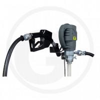 HORN TECALEMIT Pompe hybride électrique W 85 H