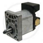 Pompe hydraulique bosch rexroth FORD, Fiat et New Holland  Origine: 5180271