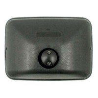 Rétroviseur sans dégivreur pour bras Ø 14-20 mm