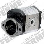 Pompe hydraulique JOHN DEERE Origine: AL156335, AL200830