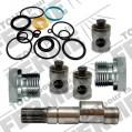 Kit réparation > Pompe Hydraulique > JOHN DEERE