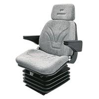Siège pneumatique Standard Super Confort