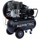 Compresseur AEROTEC Compresseur Aero 780-10-90