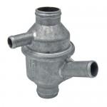 Thermostat pour tracteur Fendt (X815090003000)