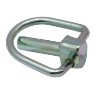 Goupille de sécurité (DG086, 0808310)