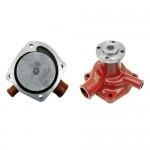 Pompe à eau adaptable Fendt