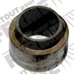 Siège de soupape pompe hydraulique JOHN DEERE